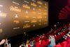 Incasari cu bataie in milionul de dolari pe weekendul de lansare in Romania pentru Razbunatorii