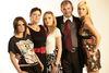 ''Inima de tigan''(Acasa TV) a batut ''Din dragoste'' (Antena 1)