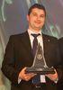 Argint pentru 'Orasul de nisip' Anchor Grup, la Solal Marketing Awards