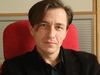 Divort de 500.000 eur pe an. Andras Kovacs incheie love story-ul Sapte Seri cu Midas Media.