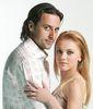 Pe 1 Aprilie, 'Inima de tigan' (Acasa TV) a batut 'Din Dragoste' (Antena 1) pe publicul feminin 15-49 ani