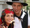 Inima de tigan (Acasa Tv): rating 12,3 si market share 27,9 pe publicul feminin 15-49 ani, urban