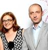 Vor 600.000 de euro din publicitatea parentala. Familia Dondorici a infiat si publicitatea DespreCopii.com