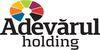 Vezi cine conduce interimar vanzarile Adevarul Holding. Seful regiei Media Point a demisionat ieri.