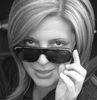 ''Am multe propuneri foarte sexy pe masa.. '' Adina Sorescu, ex Managing Director, DDB