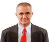 Vizam extinderea portofoliului de reviste cu 5 titluri noi Adrian Rus, noul Administrator Medien Holding