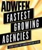 United Media Services, singura agentie din Romania in Top 75 Global: Fastest Growing Companies, Adweek. Compania condusa de Dana Bulat urca in clasamentul global in care sunt doar 6 agentii media.