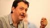TVR dedica o serie de productii regretatului Alexandru Darie,  de joi 19 septembrie, pana duminica, 22 septembrie
