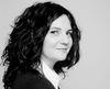 Buget de 40.000 EUR Heidi Chocolat la Rogalski Grigoriu