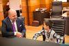 Allianz-Tiriac sprijina Viitorul Striga Prezent