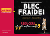 "Black Friday de peste 300 milioane de euro. Campanie Altex ""Blec Fraidei"" cu Graffiti BBDO si Media Investment ( The Group )"