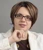 """Ne-am apropiat de 1 milion de euro, in 2008 Ana Iorga, Lemon Studio"