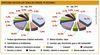 Piata 2015: Venituri, in crestere. Cheltuieli de consum pentru alimente, bauturi si tutun - in scadere