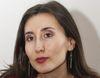 Congresul Mondial IAA de la Kremlin, prin ochii unui Young Professional de la Prospero