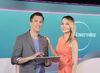Mutare surpriza de Pasti la Antena 1. Dupa o pauza de 4 ani, Cosmin Stan incepand cu Observatorul din weekend-ul de Pasti, alaturi de Octavia Geamanu