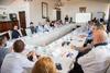 Cu 25 de companii si afaceri de 40-50 milioane euro, membrii APIIP au trasat obiectivele asociatiei