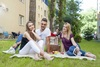 Consultanta de la Oxford si 2500 de locuri de cazare la dispozitia studentilor de la operatorul de campusuri private Arcca