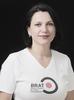 Arina Ureche - Director General, BRAT Romania, in Consiliul Executiv al IFABC pentru urmatorii 2 ani