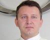 Fost Director de Marketing si Vânzari la Daewoo este numit Country Manager Mazda pentru România