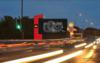 Audi sparge tiparele publicitatii outdoor dupa conditii din trafic si meteo. Audi as your sixth sense