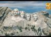 McCann Erickson România a urcat pe Mount Rushmore, în Top5 la AdForum