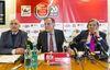 BRD a sponsorizat tenisul cu 2,5 Milioane de euro