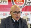 Bogdan Enoiu a atras sponsori de 1 Milion de euro pentru BRD Nastase Tiriac Trophy