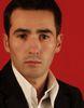 Poate prea devreme pentru nivelul de percepere al eficientei de catre piata, Bogdan Nitu, Webstyler, despre Internetics