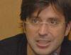 Adrian Botan: La Epica este important nu numai sa câstigi