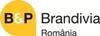 Cosmin Alexandru aliaza Brandivia cu B&P Braun&Partners