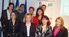 Castigatorii Burselor Europene JTI 2008