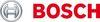 Licitatia Bosch a fost castigata de Notorious, insa, la propunerea agentiei, cele doua parti au renuntat la colaborare
