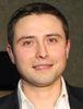 Seful Mediaedge:cia, Bogdan Prajisteanu implineste 37 de ani