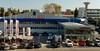 Dupa insolventa voluntara, dealer-ul Nissan nr.1 in Romania comunica intrarea pe  profit