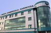 Licitatie de PR fara castigator la Banca Carpatica