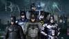 De la benzi desenate in 1939, la imperiul Batman de 27 de miliarde de dolari
