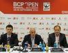 Enoiu despre BCR Open Romania: Nu l-am facut niciodata pentru bani, ci ca sa castigam noi clienti