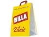 PR de 40.000 - 50.000 EUR Billa Romania, la Rogalski Grigoriu