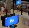 Surse Blitz TV. Publicitatea de la Metrou continua pana la o decizie definitiva