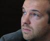 Yahoo! confirma despartirea de Bobby Voicu, fost Community Manager pentru Romania