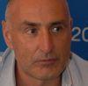 Bogdan Enoiu: Compania Enoiu & Razboiu a lucrat cu o televiziune, dar nu face media