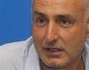 Agentia condusa de Bogdan Enoiu da in judecata Consiliul Concurentei