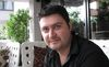 Ex Creative Director Scala JWT, Bogdan Gheorghiu a plecat la Hyperactive (Lowe Romania)