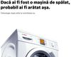 Bosch Electrocasnice inovativ in 50 de locatii OOH, cu Brandstalk si Media Investment