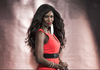Ex No1 Consumer Marketing, Apple Music&iTunes, Bozoma Saint John este noul marketing global Uber