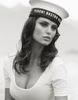 Trei top-modele romance, in Calendario Peroni:Catrinel Menghia, Madalina Ghenea si Carmen Prodan