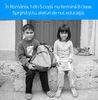 Campanie de responsabilitate sociala Carrefour si UNICEF in sprijinul copiilor din medii defavorizate