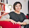 Camelia Dragomirescu este noul Marketing Director al grupului Policolor - Orgachim
