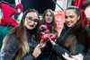 Coca-Cola a pornit Caravana Mosului pentru cei care iubesc Craciunul in 9 orase din Romania