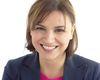 Numarul 1 Mediacom, Carmen Lixandru se desparte de agentie. Interimat Costin Mihaila, MD EMEA